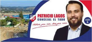 foto-patricio-lagos